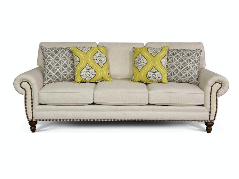 England Living Room Amix Sofa 7135 England Furniture