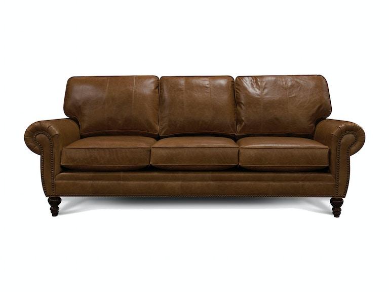 Leight Sofa
