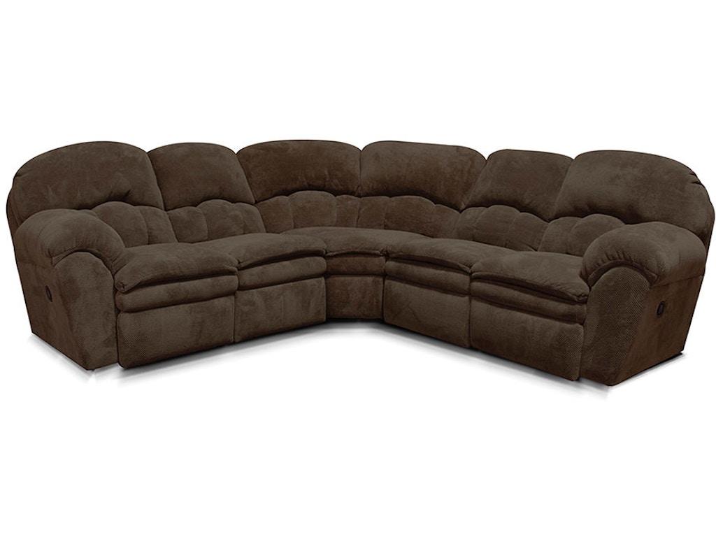 Living Room Furniture Fredericksburg Va
