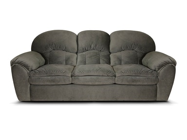 England Oakland Double Reclining Sofa 7201