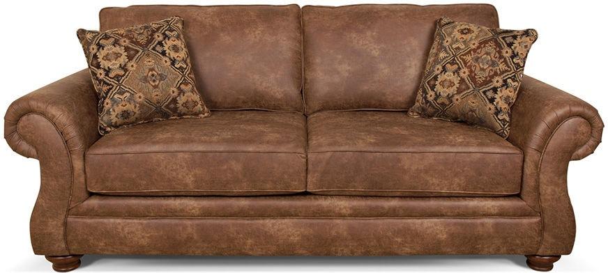 England Living Room Jeremie Sofa 7235r England Furniture New Tazewell Tn