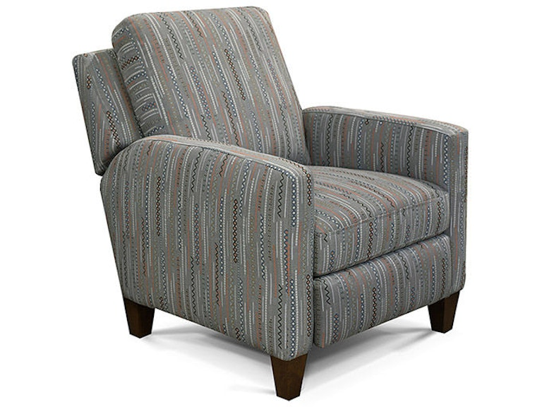England Murray Arm Chair 760-31