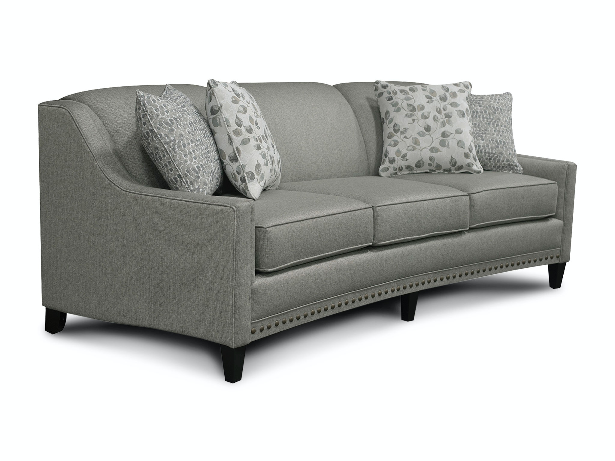 Awesome 7J05N. Meredith Sofa