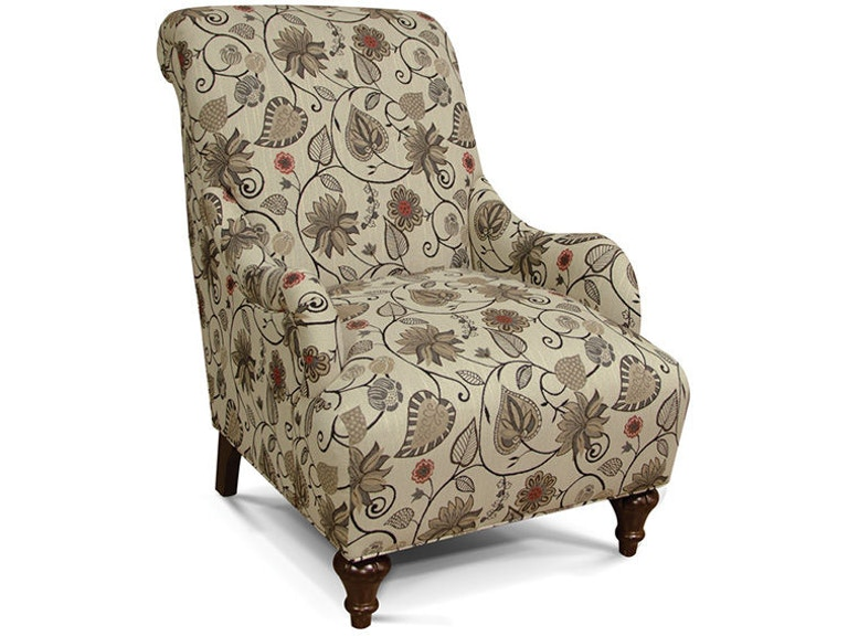 England Kelsey Chair 8834