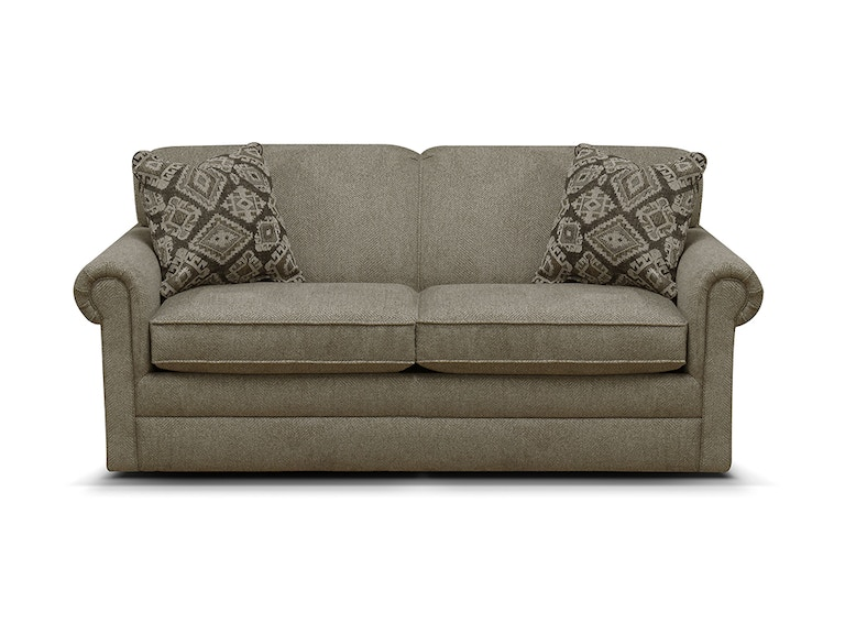Savona Sofa Collection Jerry 39 S Home Furnishings Furniture And Mattress Store