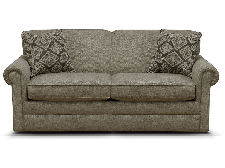 England sleeper sofa sofa sectional sleeper queen beige thesofa Sleeper sofa uk
