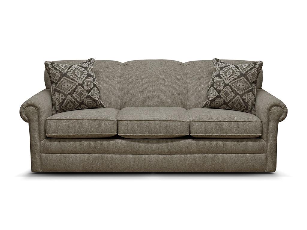 England living room savona queen sleeper 909 england for England furniture