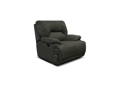Minimum Proximity Recliner EZ13632