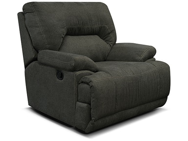 Rocker Recliner EZ13652