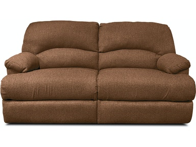 Reclining Sofa EZ17001