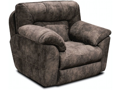 All furniture howell furniture beaumont and nederland for Affordable furniture lake charles la