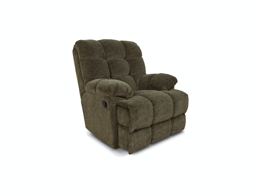 England Living Room Swivel Gliding Recliner Ez20070 England Furniture New Tazewell Tn