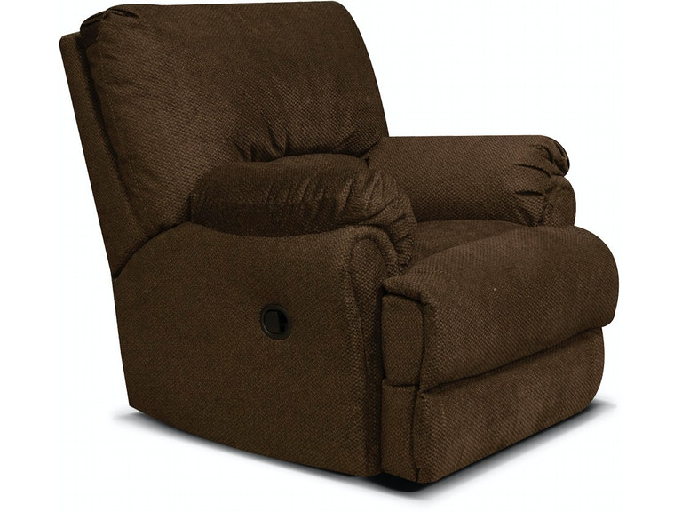 England Minimum Proximity Recliner EZ21032