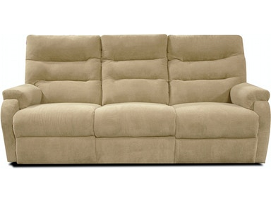 Reclining Sofa EZ4W01