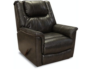 Rocker Recliner EZ5X00-52