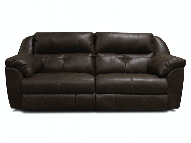 England Living Room Double Reclining Sofa Ez6d01h