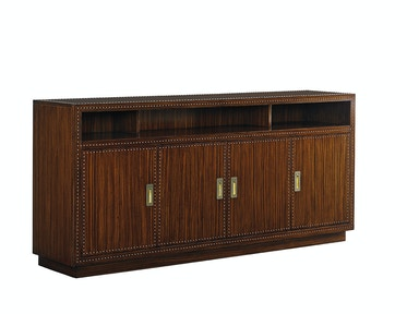 Sligh Mystique Media Console 100MT-668