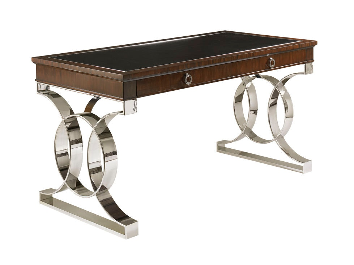 art deco style rosewood secretaire 494335. 100rw403 rosewood writing desk art deco style secretaire 494335