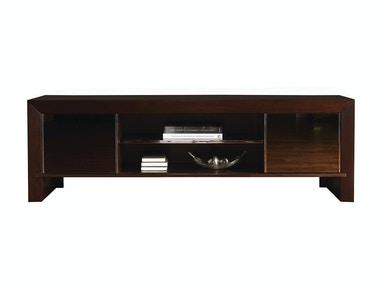 Sligh Meridian TV Console 100SK-664