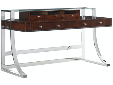 Sligh Andrea Writing Desk 100WW-406
