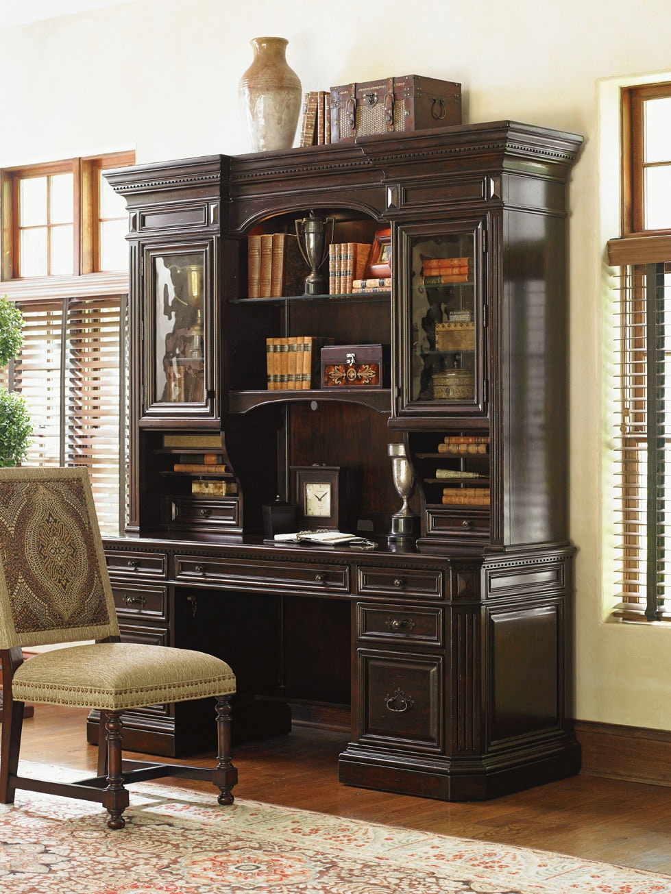 Home Office Furniture Fort Myers Creativity