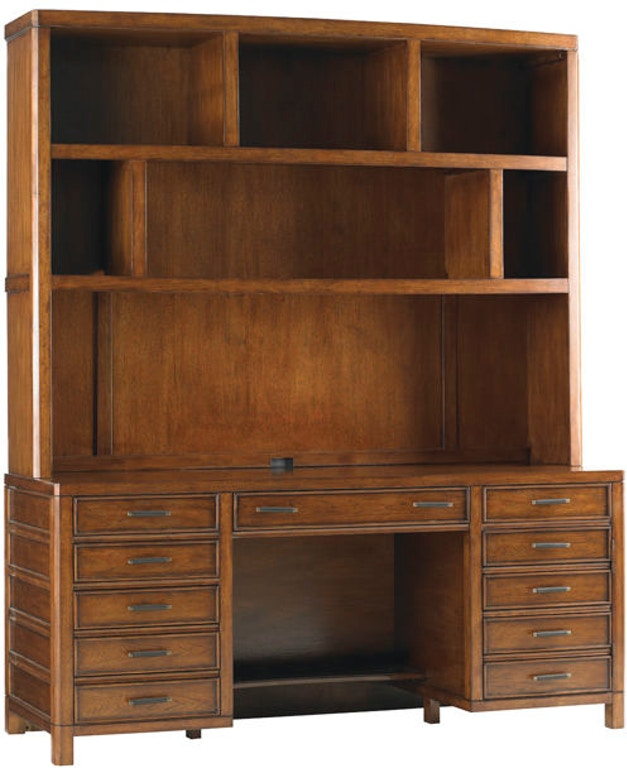 Sligh Home Office Key Biscayne Deck 279lk 440 Louis