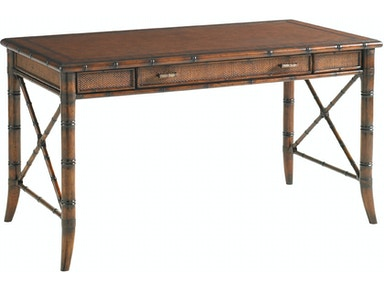 Sligh Marianna Writing Desk 293SA-412