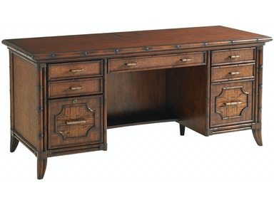 Sligh Isle Of Palms Credenza 293SA-430