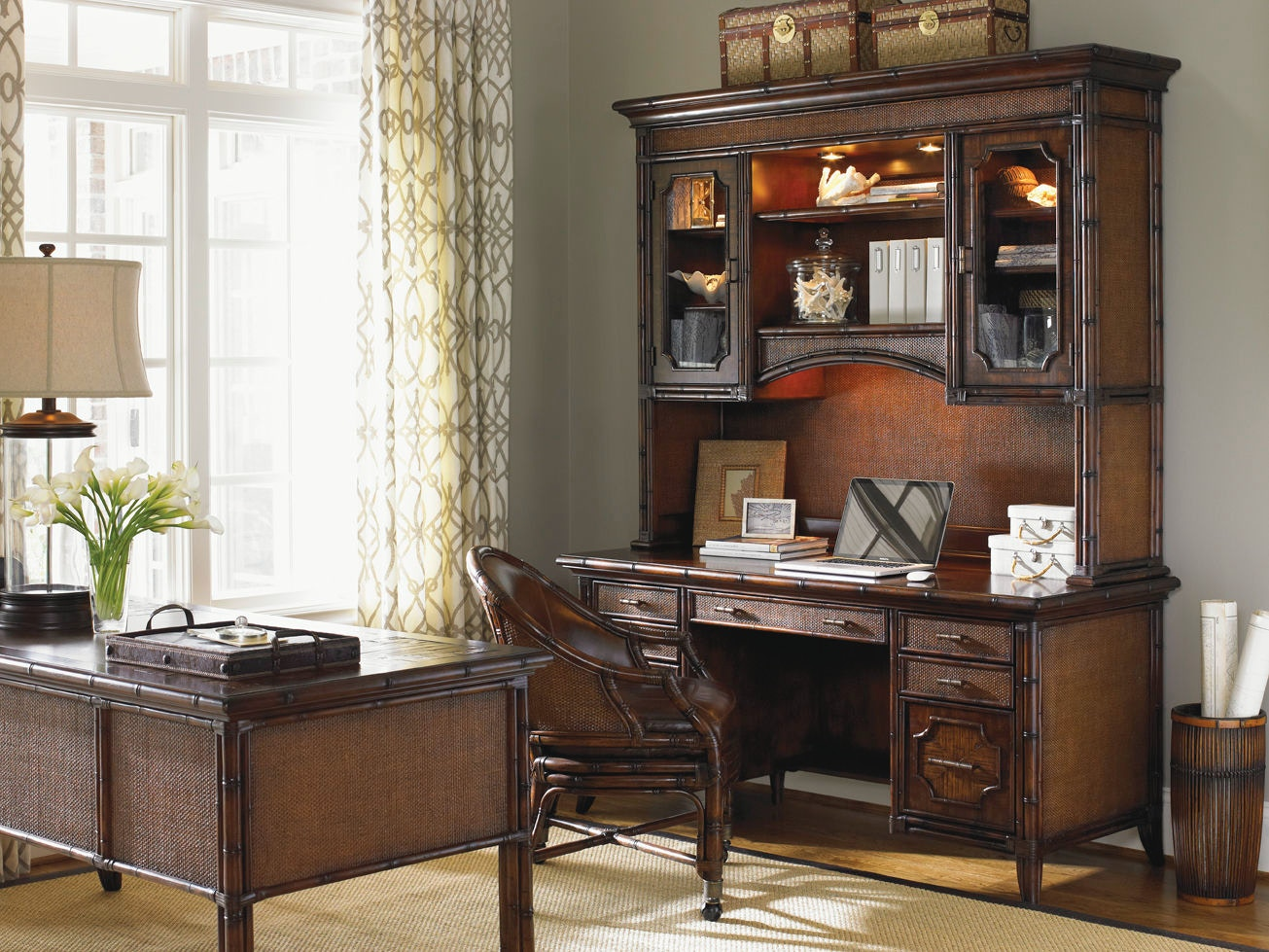 Home Office Furniture Naples Florida Pictures