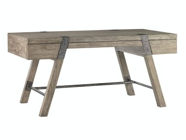 Sligh Wyatt Table Desk