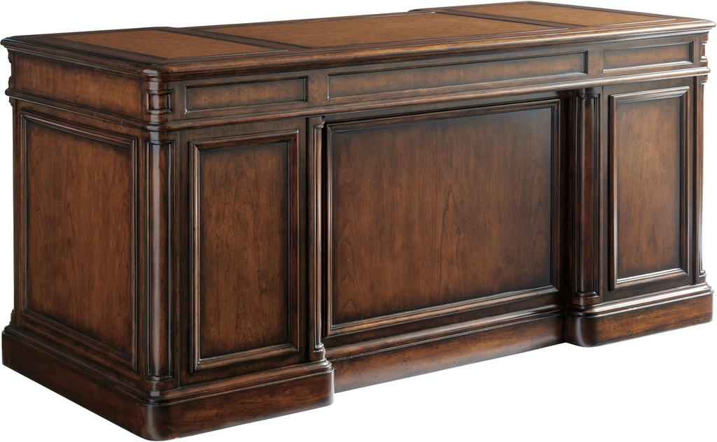 desk chairish cabinet product lowry computer width furniture sligh aspect height file fit image with of co