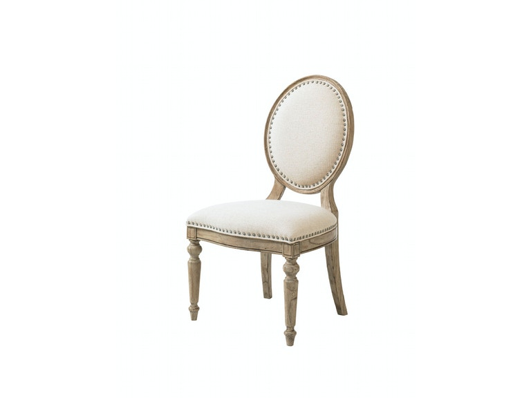Sligh Twilight Bay Byerly Side Chair 352-882-01