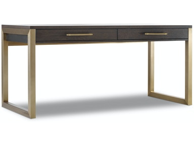 Hooker Furniture Home Office Curata Tall LeftRight