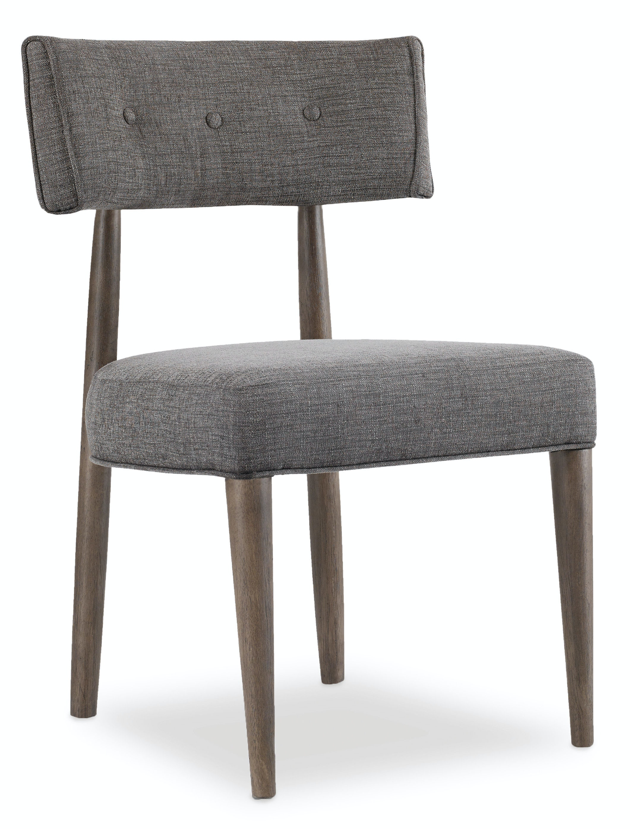 Hooker Furniture Dining Room Curata Upholstered Chair 1600