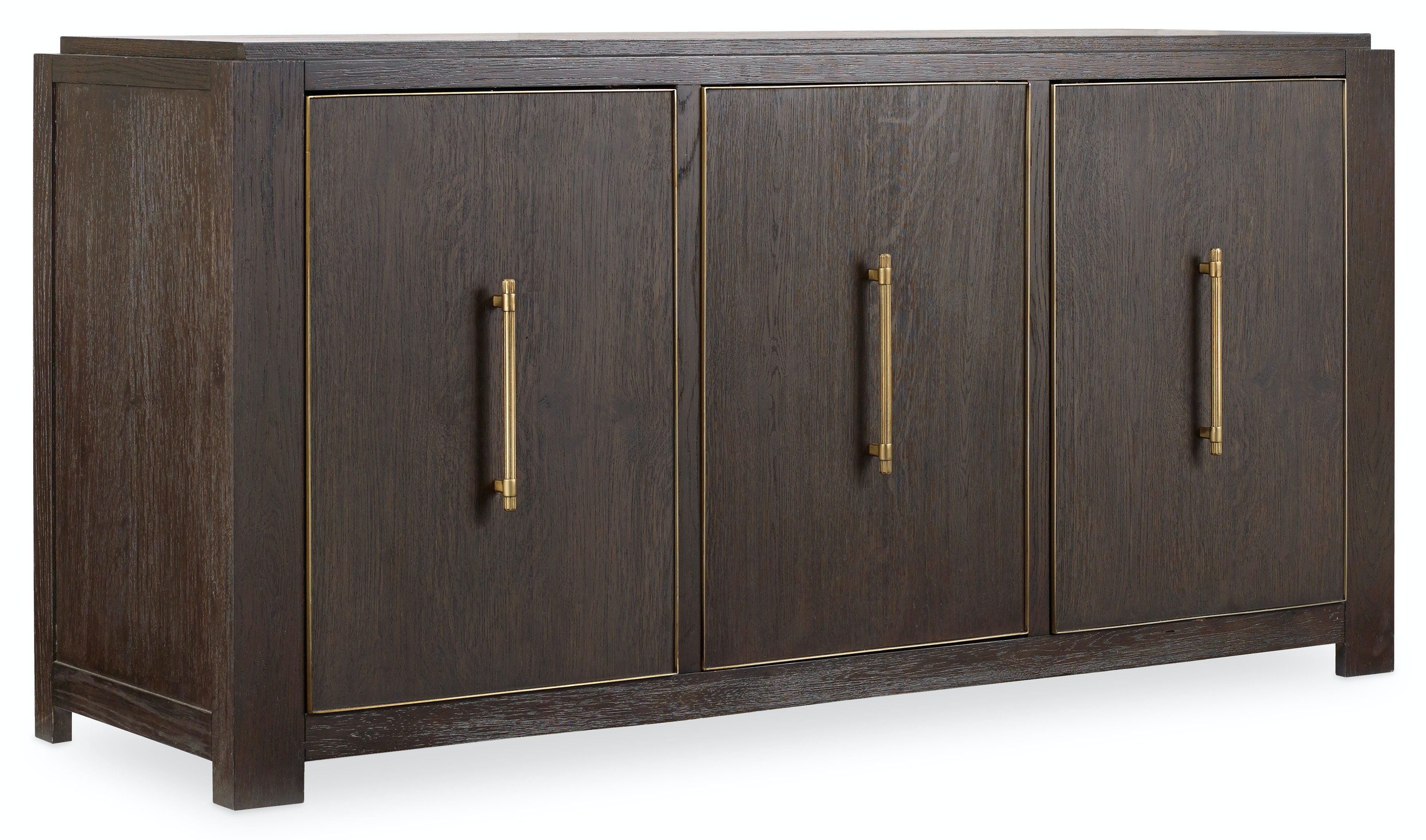 Hooker Furniture Curata Buffet/Credenza 1600 75900 DKW