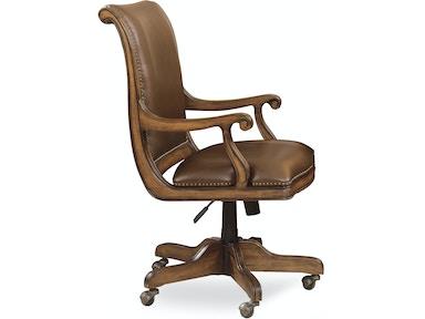 281 30 220 Brookhaven Desk Chair