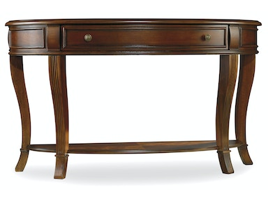 Hooker Furniture Brookhaven Console Table 281-80-151