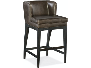Jada Contemporary Barstool