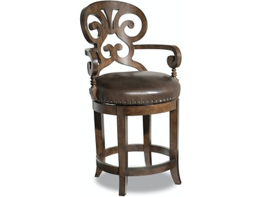Jameson Counter Stool