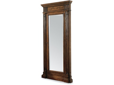 Living Room Mirrors - Norris Furniture - Fort Myers, Naples ...