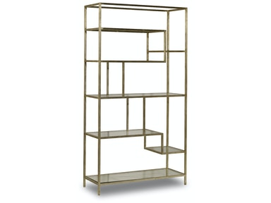 Hooker Furniture Etagere 500-50-934