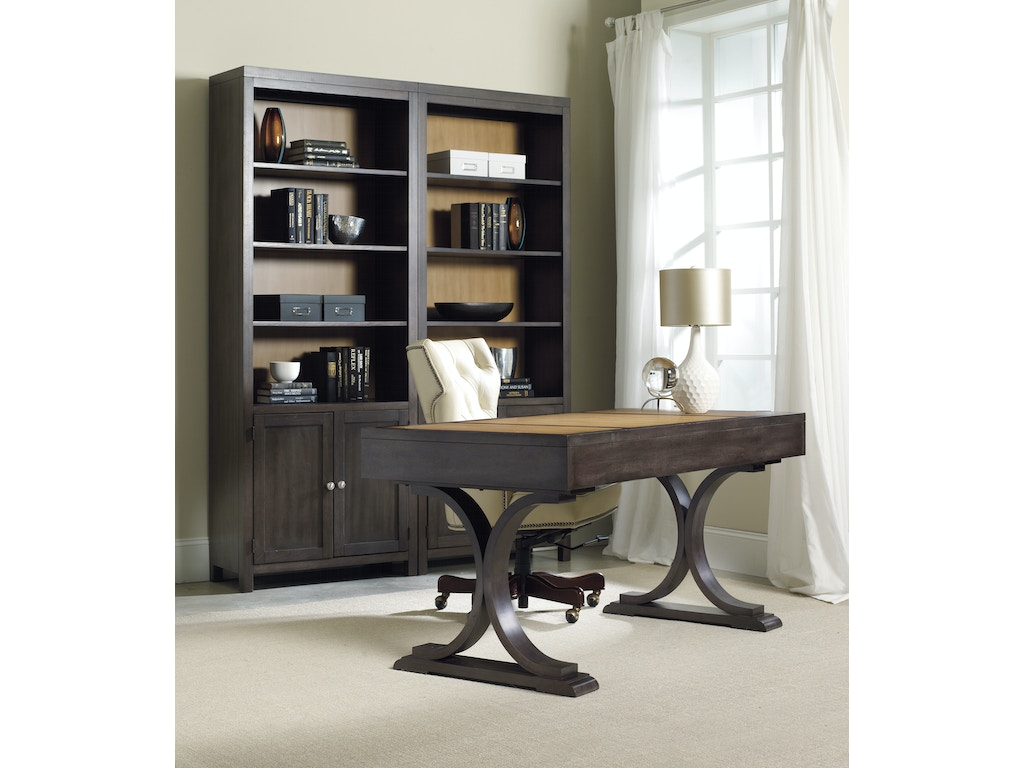 Home Office 5078 10458 Colorado Style Home Furnishings