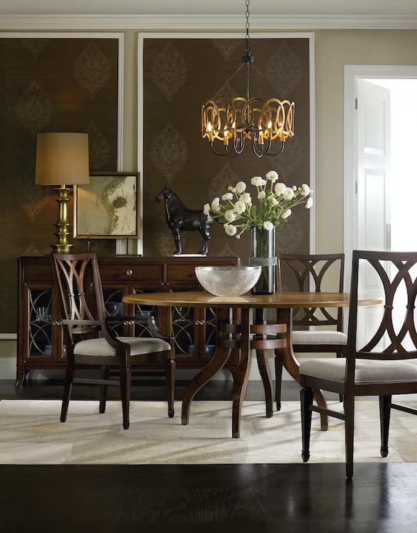 Fdy Furniture Interior Design Edmonton Ab ~ Hooker furniture dining room palisade buffet