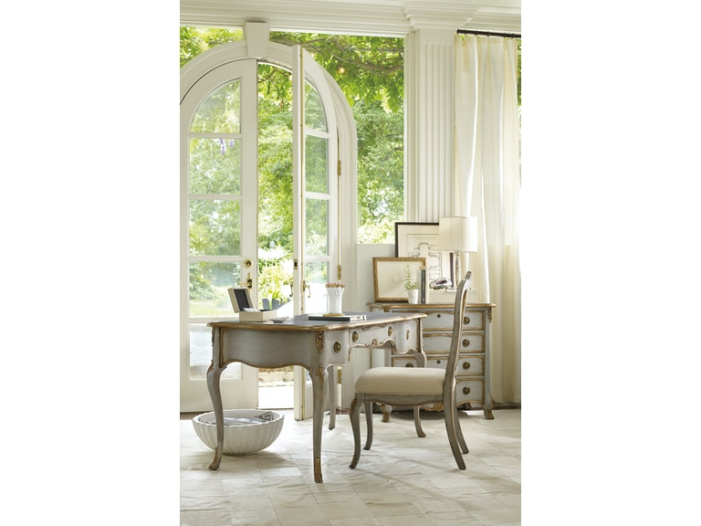writing desk 5198 10458 at norris home office furniture naples fl 2