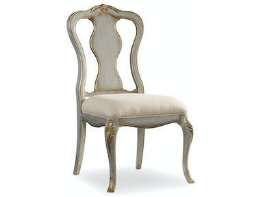 Hooker Furniture Desk Chair