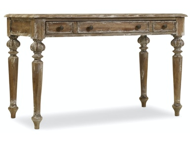 Hooker Furniture Chatelet Writing Desk 5300-10482