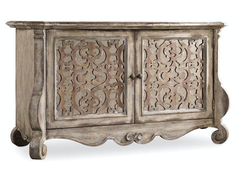 Hooker Furniture Chatelet Buffet 5351-75900