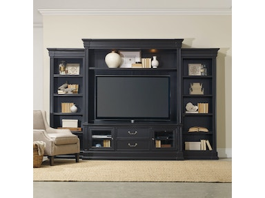 Clermont Four Piece Wall Group 5371-70222