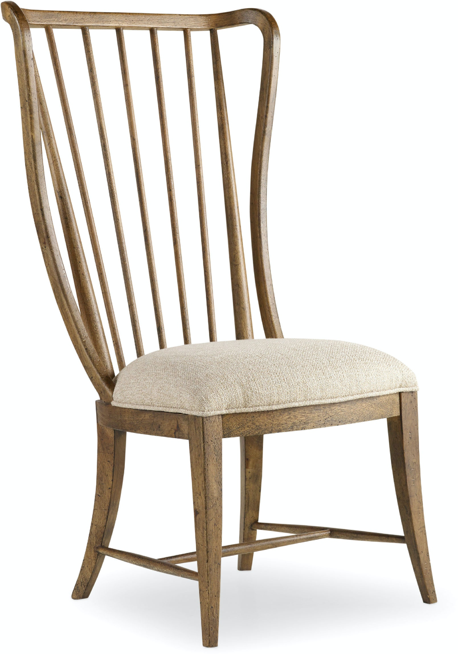 Dining Room Chairs  Hooker Furniture