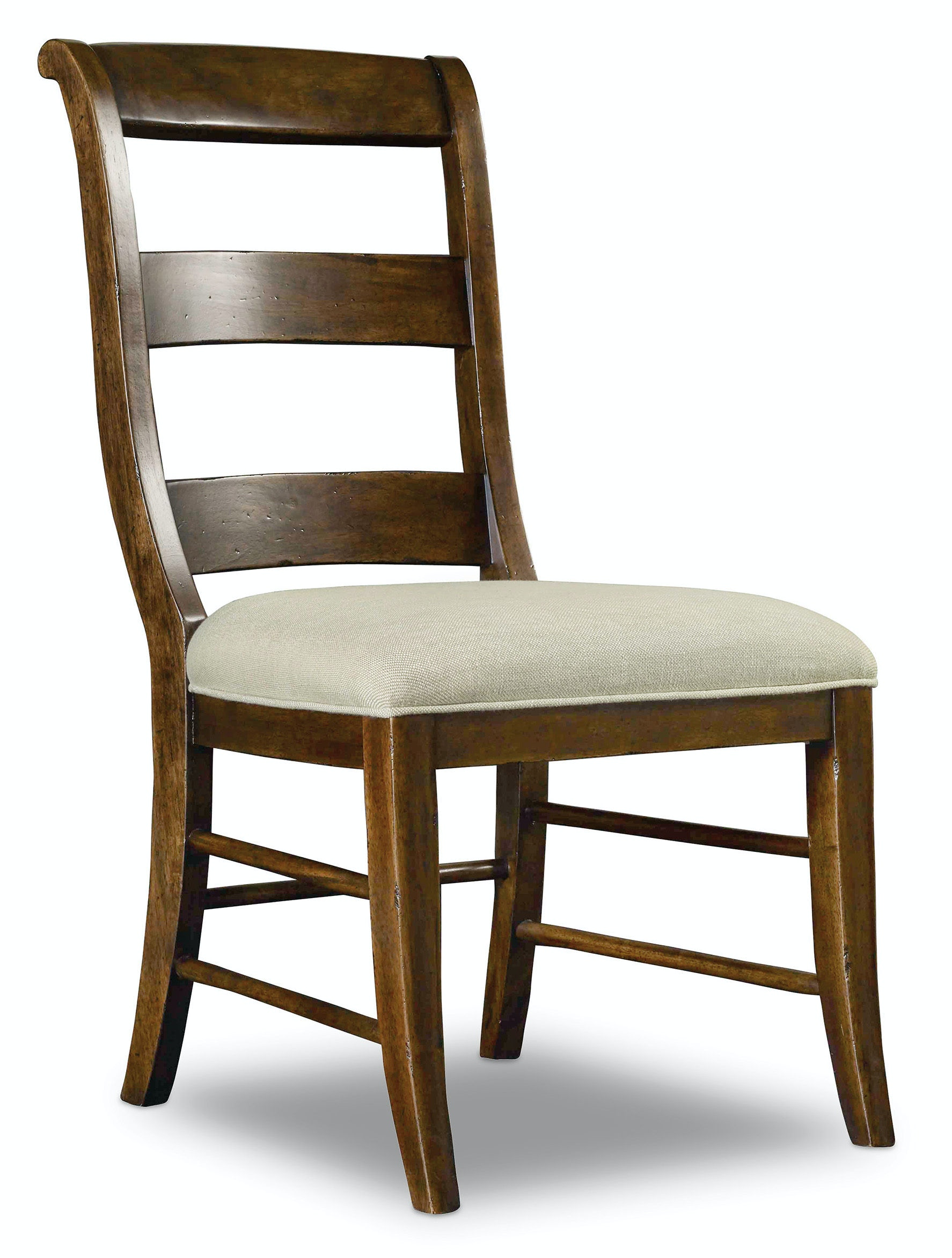 hooker furniture dining room archivist ladderback side hooker furniture dining room skyline upholstered arm chair